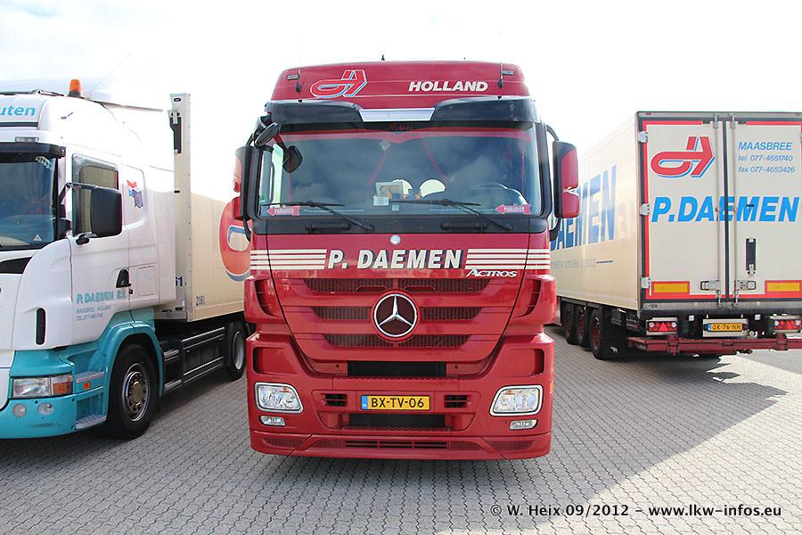 PDaemen-Maasbree-080912-105.jpg