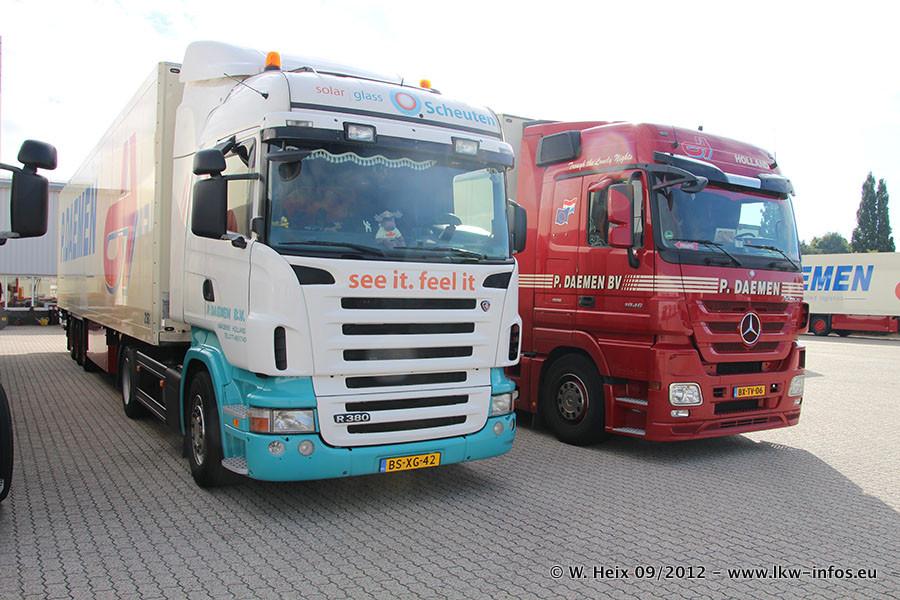 PDaemen-Maasbree-080912-109.jpg