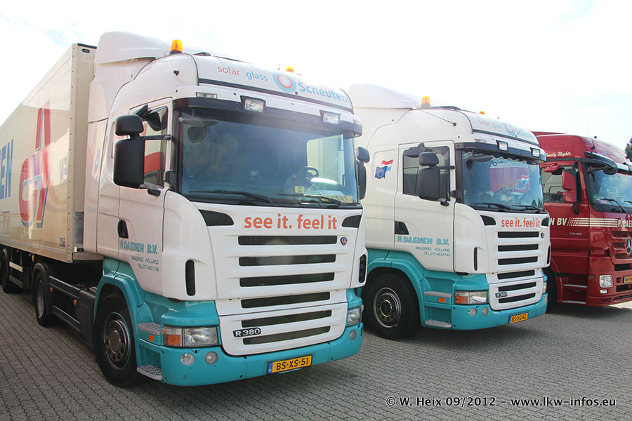 PDaemen-Maasbree-080912-111.jpg