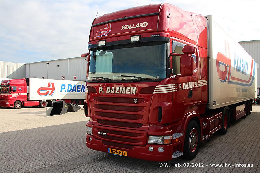 PDaemen-Maasbree-080912-112.jpg