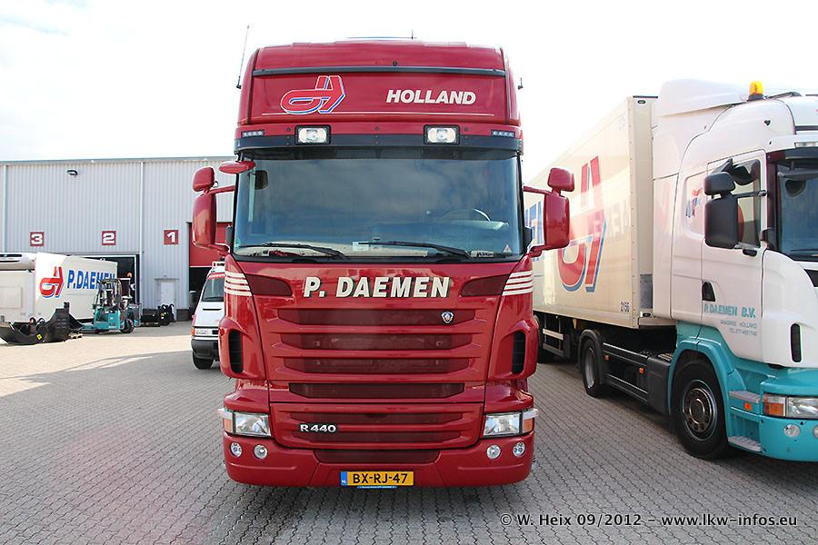 PDaemen-Maasbree-080912-113.jpg