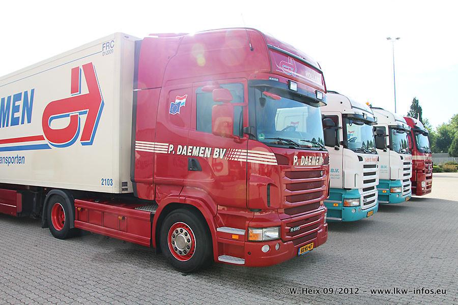 PDaemen-Maasbree-080912-115.jpg