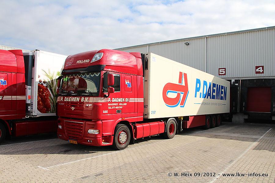 PDaemen-Maasbree-080912-116.jpg