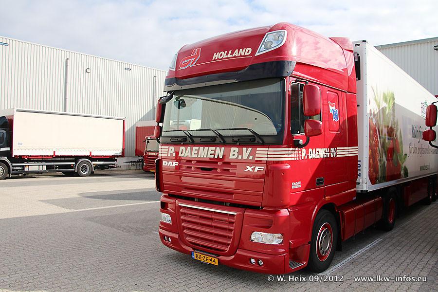 PDaemen-Maasbree-080912-121.jpg
