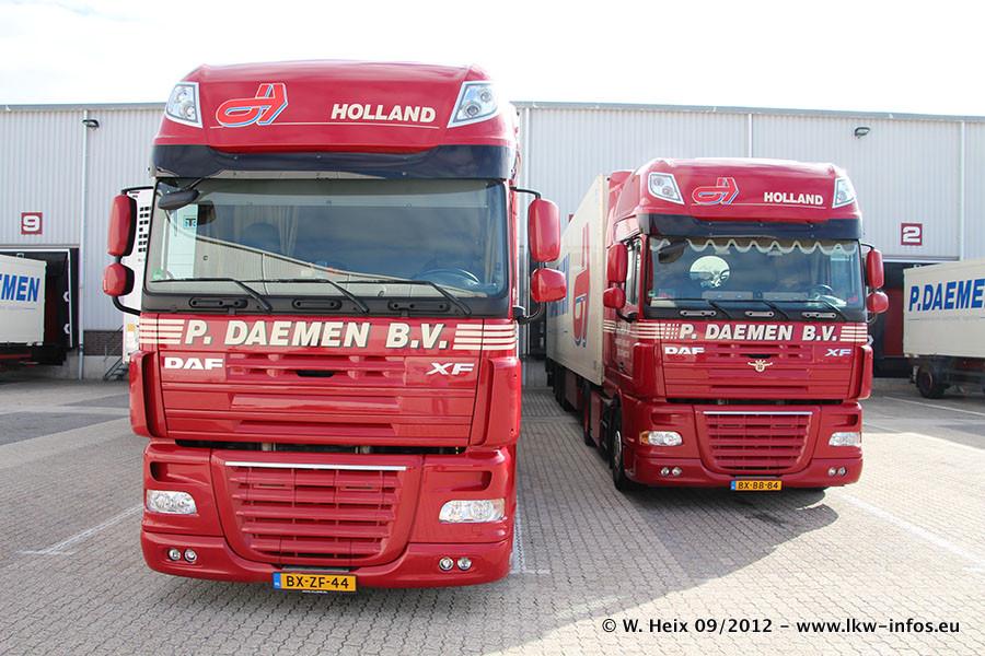 PDaemen-Maasbree-080912-122.jpg