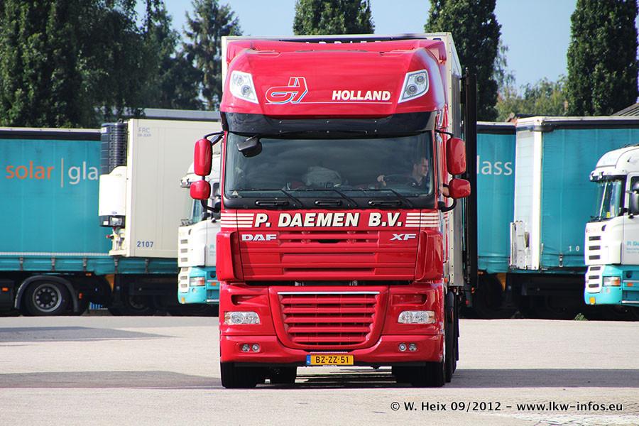 PDaemen-Maasbree-080912-123.jpg
