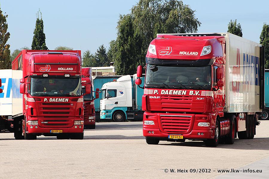 PDaemen-Maasbree-080912-124.jpg