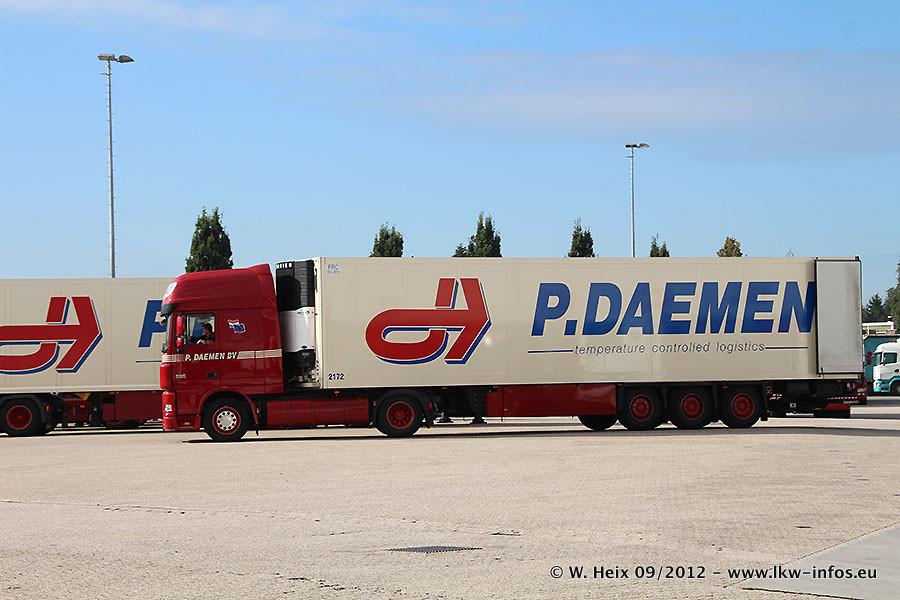 PDaemen-Maasbree-080912-126.jpg