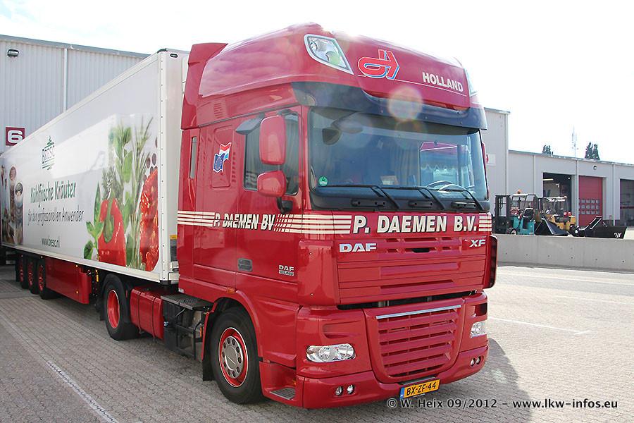 PDaemen-Maasbree-080912-127.jpg