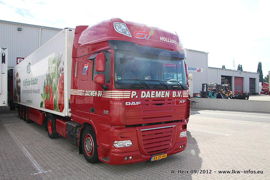 PDaemen-Maasbree-080912-128.jpg