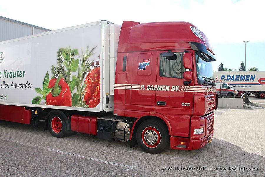 PDaemen-Maasbree-080912-129.jpg