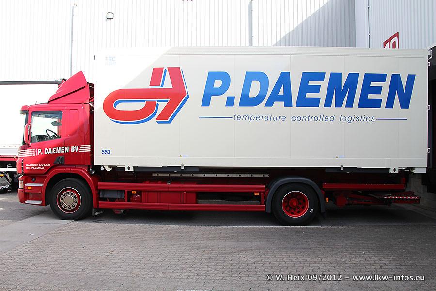 PDaemen-Maasbree-080912-132.jpg
