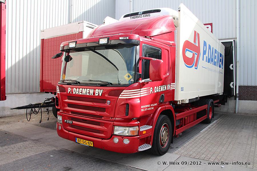 PDaemen-Maasbree-080912-133.jpg