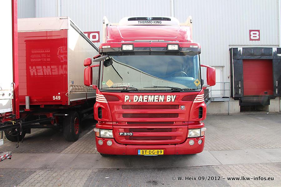 PDaemen-Maasbree-080912-134.jpg
