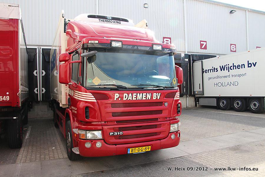 PDaemen-Maasbree-080912-135.jpg