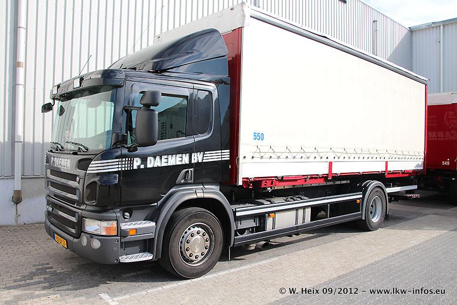 PDaemen-Maasbree-080912-136.jpg
