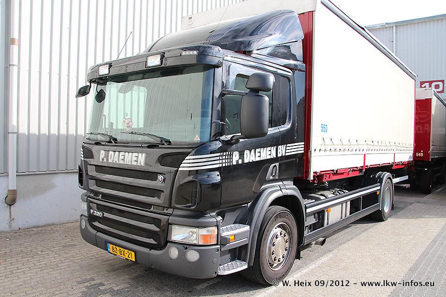 PDaemen-Maasbree-080912-137.jpg