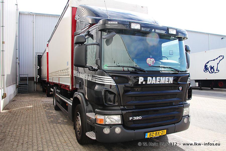 PDaemen-Maasbree-080912-139.jpg
