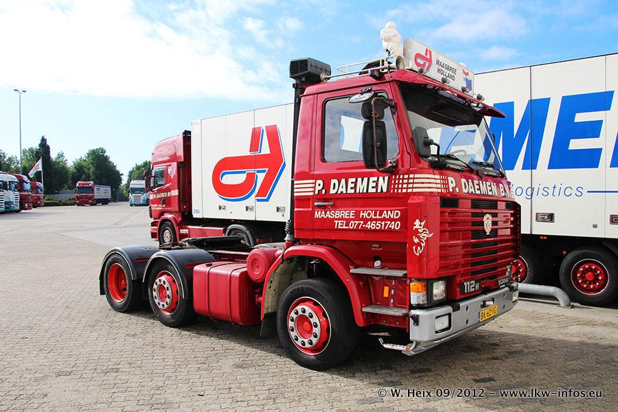 PDaemen-Maasbree-080912-140.jpg