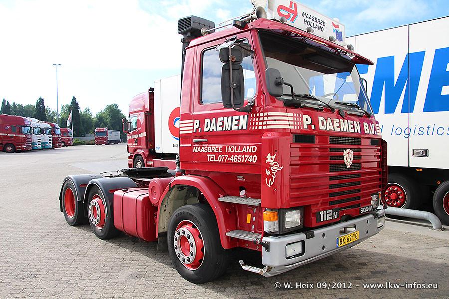 PDaemen-Maasbree-080912-141.jpg