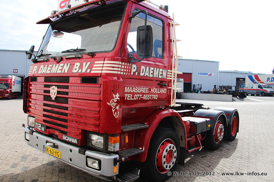 PDaemen-Maasbree-080912-142.jpg