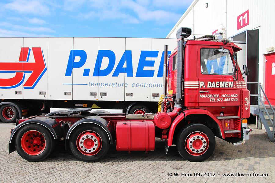 PDaemen-Maasbree-080912-143.jpg
