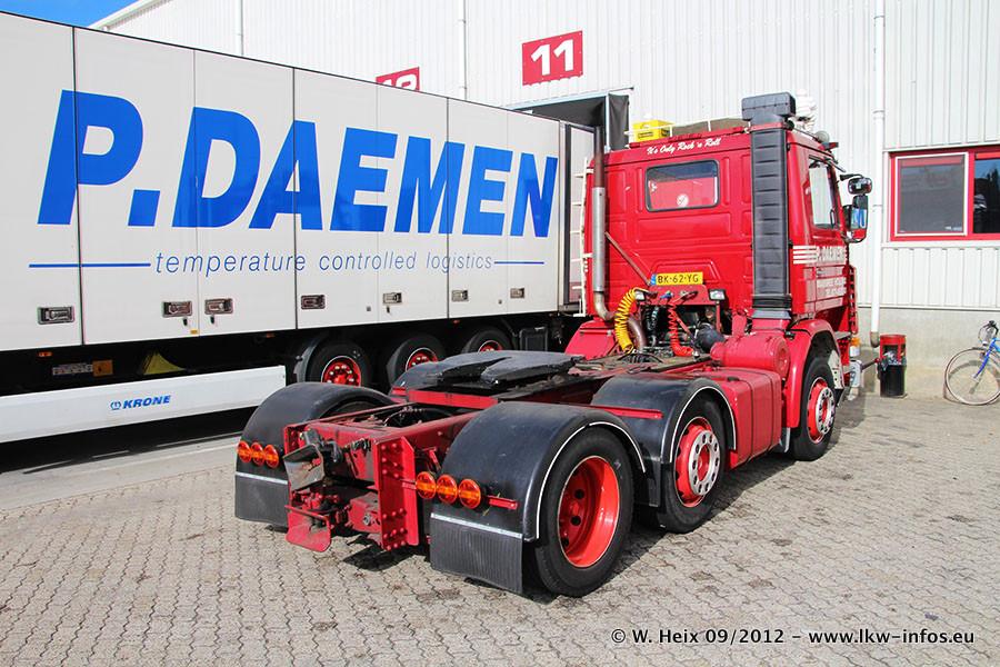PDaemen-Maasbree-080912-144.jpg