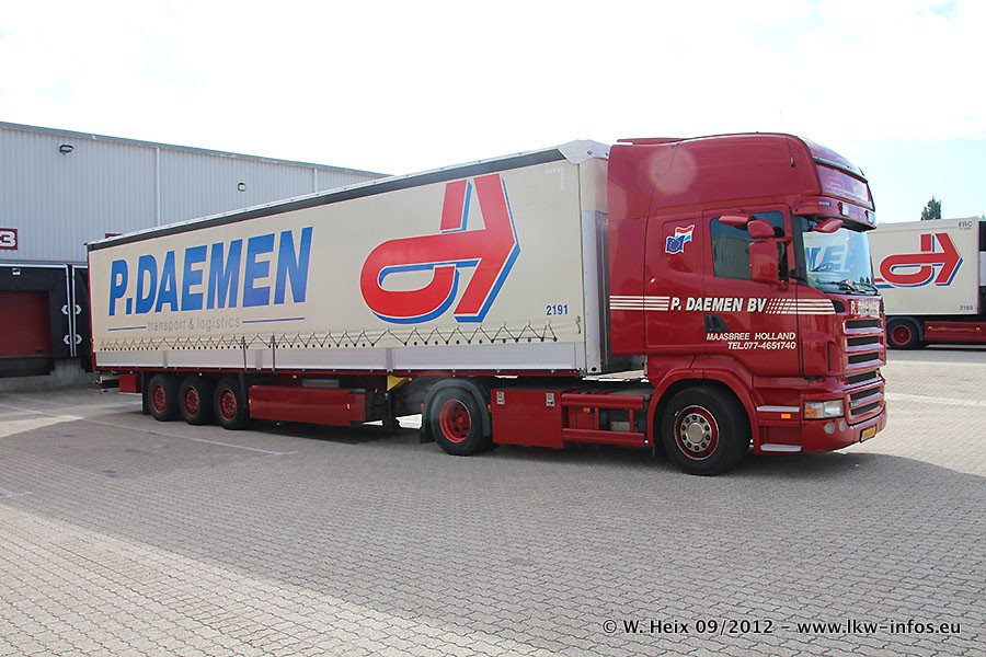 PDaemen-Maasbree-080912-146.jpg