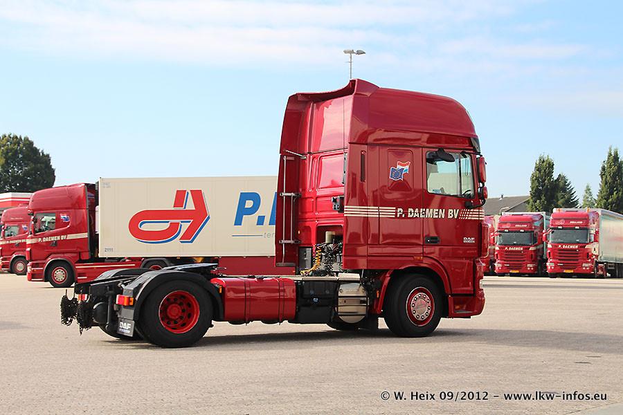 PDaemen-Maasbree-080912-148.jpg