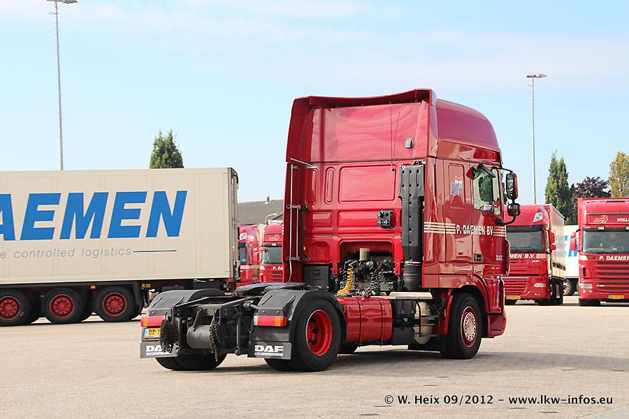 PDaemen-Maasbree-080912-149.jpg