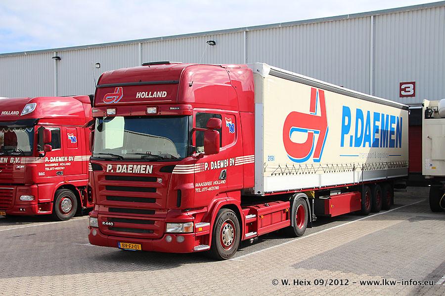 PDaemen-Maasbree-080912-150.jpg