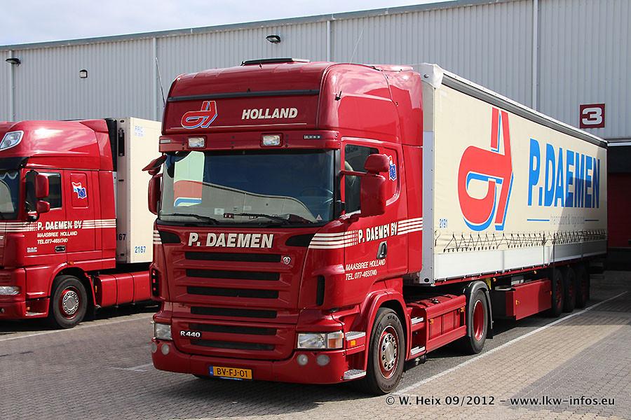 PDaemen-Maasbree-080912-151.jpg