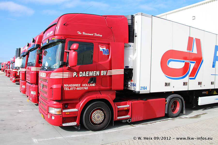 PDaemen-Maasbree-080912-154.jpg