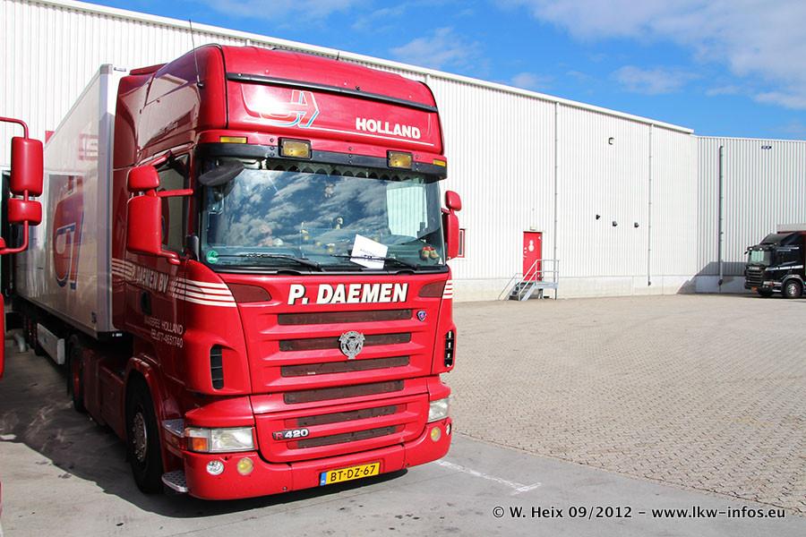 PDaemen-Maasbree-080912-157.jpg