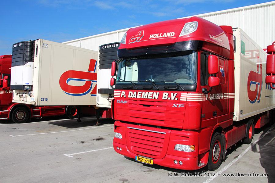 PDaemen-Maasbree-080912-159.jpg