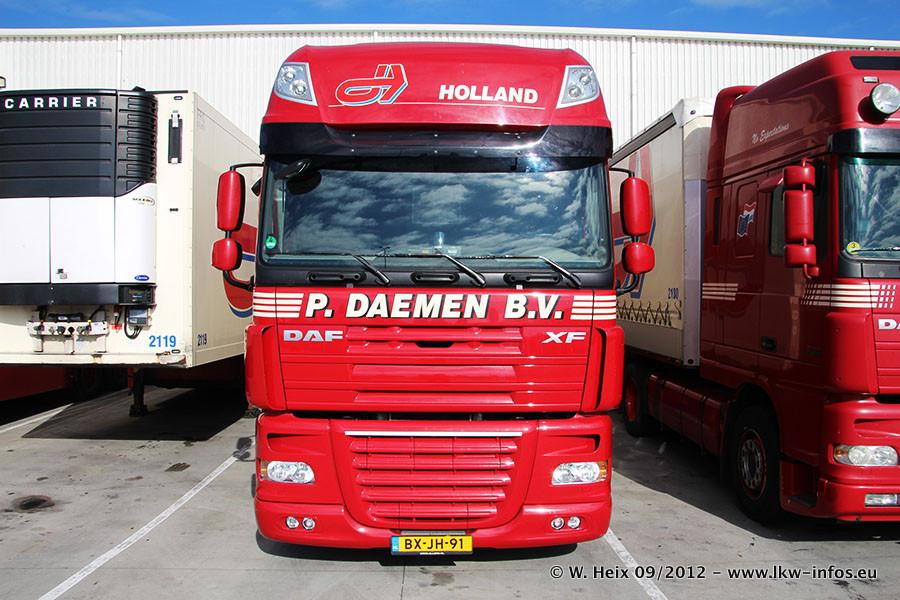PDaemen-Maasbree-080912-160.jpg