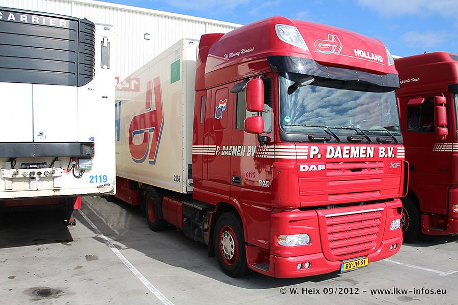 PDaemen-Maasbree-080912-161.jpg