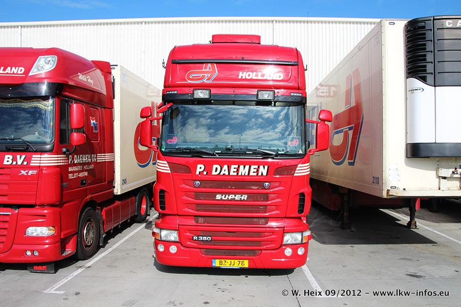 PDaemen-Maasbree-080912-164.jpg