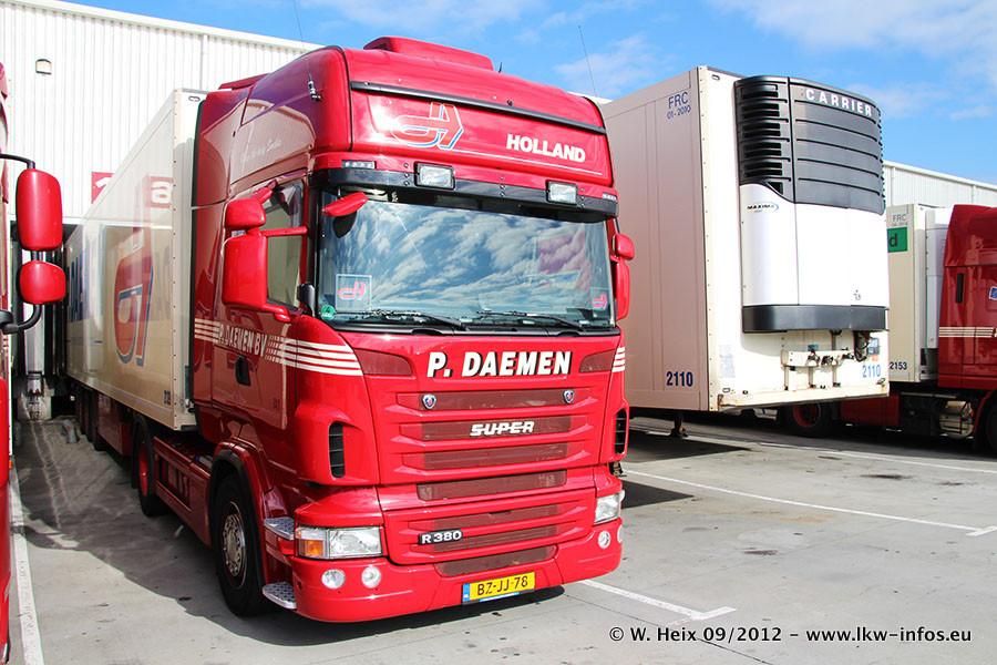 PDaemen-Maasbree-080912-166.jpg