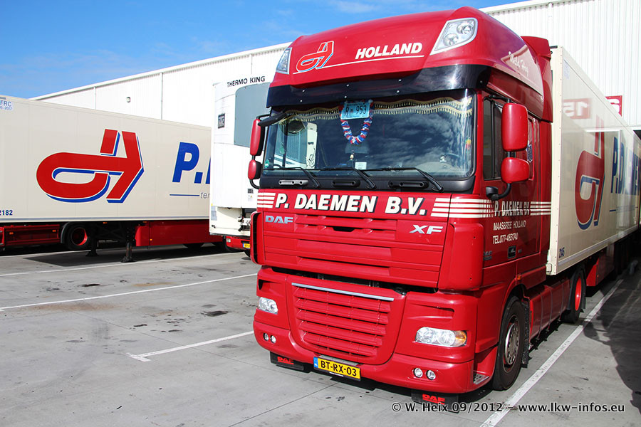 PDaemen-Maasbree-080912-167.jpg