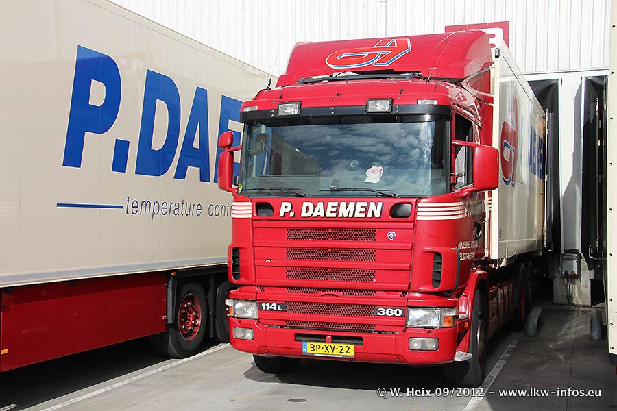PDaemen-Maasbree-080912-170.jpg