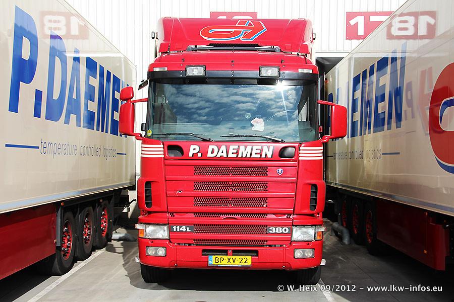 PDaemen-Maasbree-080912-171.jpg