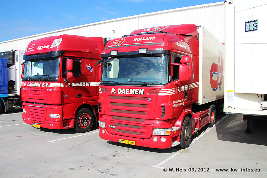 PDaemen-Maasbree-080912-173.jpg