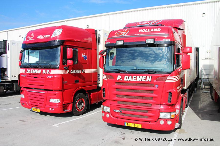 PDaemen-Maasbree-080912-174.jpg