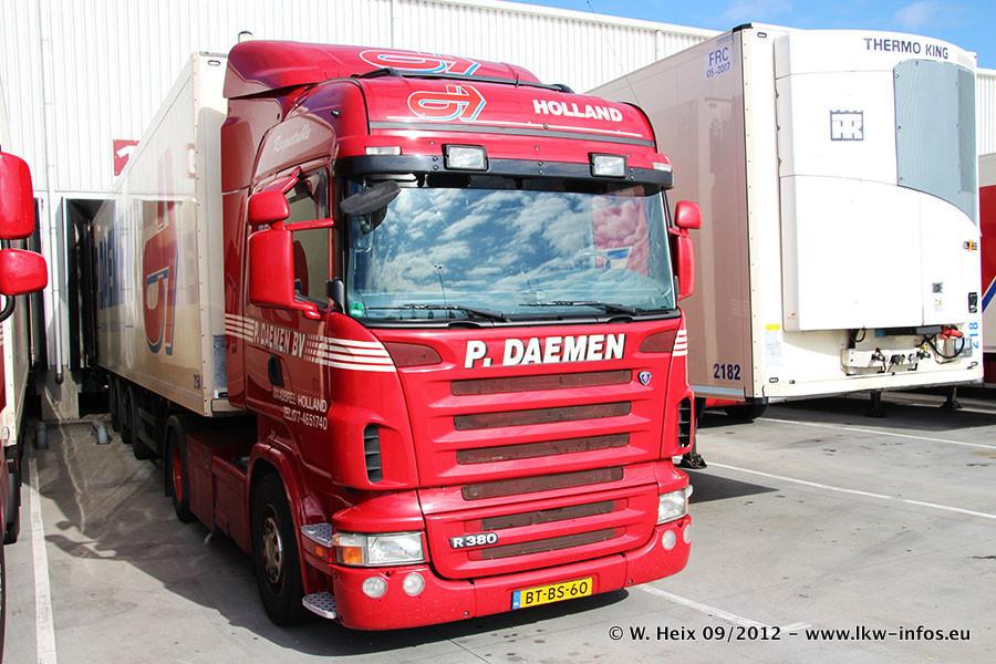 PDaemen-Maasbree-080912-175.jpg