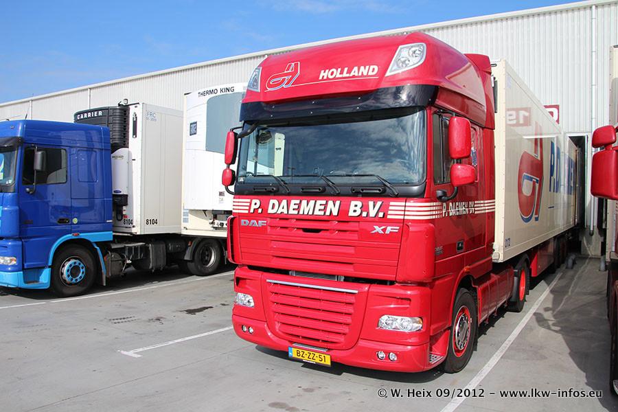 PDaemen-Maasbree-080912-176.jpg