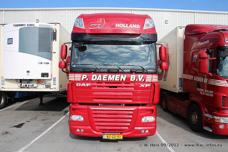 PDaemen-Maasbree-080912-177.jpg
