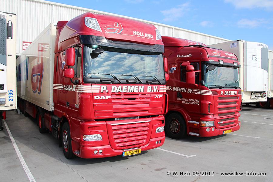 PDaemen-Maasbree-080912-178.jpg