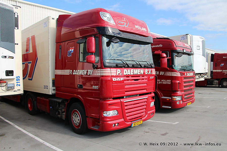 PDaemen-Maasbree-080912-179.jpg