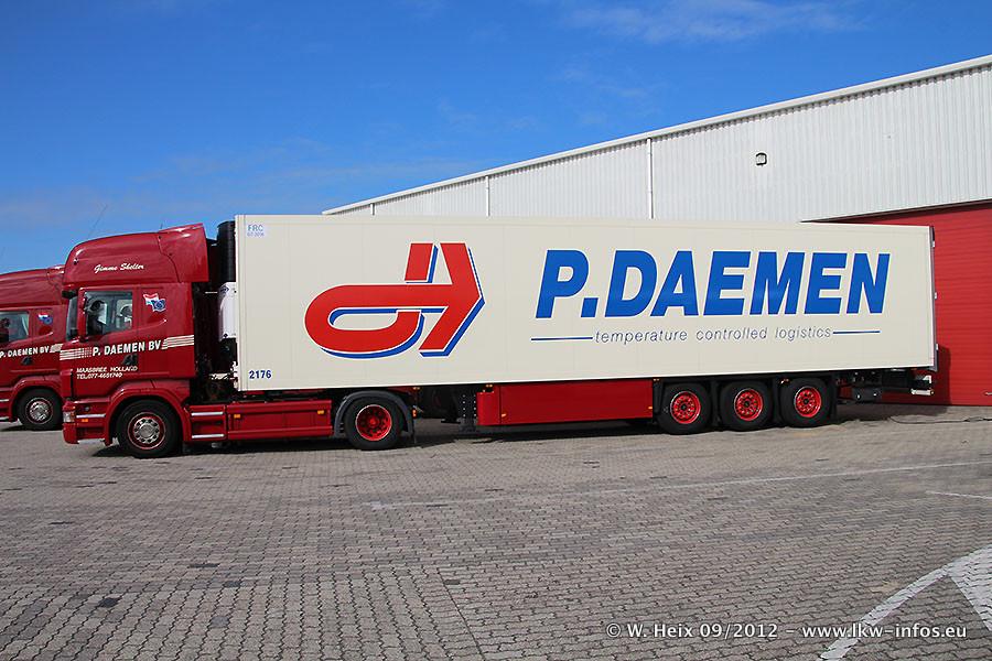 PDaemen-Maasbree-080912-180.jpg